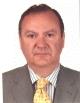 Javier José Mateos Salgado C/ Cristo, 31 - 1º 28934 - Móstoles ( Madrid ) Tel: 91-613.95.36 - Fax: 91-613.65.76 e-mail corporativo: jjmateos@correonotarial. ... - MATEOS_SALGADO_JoseJavier